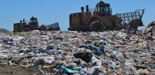 Κάλεσμα για κοινή δράση «Οι γειτονιές μας» – «Όχι σκουπίδια στο Σχιστό»