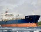 Πειρατεία σε πλοίο ιδιοκτησίας Βαγγέλη Μαρινάκη