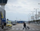 Τρεις ημέρες καραντίνα για αυτούς που επιστρέφουν στην Ελλάδα από το εξωτερικό