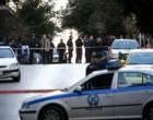 Συμβόλαιο θανάτου βλέπει η ΕΛ.ΑΣ πίσω από τη μαφιόζικη εκτέλεση στα Βριλήσσια