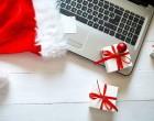 Δωρεάν e-shop για όλα τα καταστήματα και τις μμε από την Περιφέρεια Αττικής