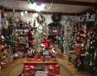 Ο ΕΣΠ για το άνοιγμα της αγοράς των Χριστουγεννιάτικων ειδών