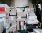 Σε ασφυξία οι ταχυμεταφορές: Μετά τη Γενική Ταχυδρομική μεγάλα προβλήματα και σε ΕΛΤΑ Courier και ACS