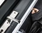 Τρόμος για ζευγάρι στην Αγ. Παρασκευή: Κουκουλοφόροι μπούκαραν σε διαμέρισμα