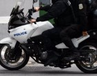 Εν ώρα υπηρεσίας ήταν οι αστυνομικοί που πιάστηκαν να παίζουν ζάρια