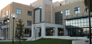 Ισολογισμός 2019: 44 εκατ. ευρώ η καθαρή οικονομική θέση του Δήμου Μοσχάτου – Ταύρου