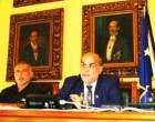 Γ. Μώραλης: Παραλήρημα φαντασιώσεων και αυθαιρέτων συμπερασμάτων από τον κ. Μπελαβίλα