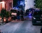 Μαφιόζικη εκτέλεση 38χρονου στην Ηλιούπολη – Τι εξετάζουν οι αρχές
