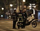 Πανικός στη Βουλα- Άνδρας απειλούσε να αυτοκτονήσει έξω από γνωστό κατάστημα