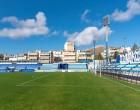 Ανακαίνιση στο γήπεδο της Νεάπολης του Δήμου Νίκαιας – Αγ.Ι. Ρέντη