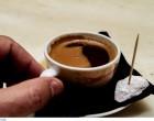 Έβλεπαν το ντέρμπι στο πατάρι της καφετέριας – Προσπαθούσαν να μείνουν κρυμμένοι μέχρι την τελευταία στιγμή