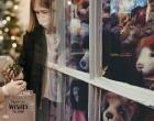 Οι ημερομηνίες που ανοίγουν βιβλιοπωλεία, μαγαζιά και κομμωτήρια