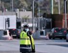 Παράταση του lockdown σε Δυτική Αττική & Κοζάνη -Αυστηρό lockdown σε Θεσπιές (ανακοινώσεις)