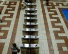 Μετρό στο Ίλιον: Τέλος του 2021 προκηρύσσεται η επέκταση