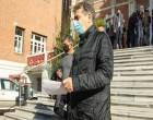 Περιπέτεια για τον Χρυσοχοϊδη λόγω ομίχλης – Δεν προσγειώθηκε στην Κοζάνη το αεροπλάνο