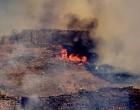 Ρευματοκλοπή η αιτία για την πυρκαγιά στις Μυκήνες – Τι αναφέρει το πόρισμα