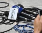 Σε 24ωρη απεργία οι τηλεοπτικοί σταθμοί για τον «νόμο Πέτσα»: Χωρίς δελτία ειδήσεων τα κανάλια