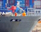 Μέτρα στήριξης των ναυτικών και της ακτοπλοΐας