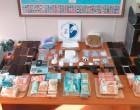 Narcos στη Δυτική Αττική: Το καρτέλ που δούλευε όπως οι ναρκέμποροι της Λατινικής Αμερικής