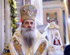 Τιμήθηκε φέτος η μνήμη του Αγίου Νικολάου -Το μήνυμα της Ιεράς Μητρόπολης Πειραιά