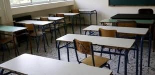 Κορυδαλλός: Αναστολή τμημάτων σχολείου λόγω Covid -Τι ενέργειες θα ακολουθήσουν από πλευράς Δήμου