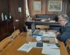 Θεοδωρικάκος: Διαφάνεια παντού στο Δημόσιο, κανείς δεν είναι εκτός ελέγχου
