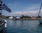 Σε τροχιά υλοποίησης το Υδατοδρόμιο Ιεράπετρας Κρήτης