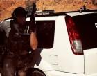 Ο.Π.Κ.Ε.: Ποια είναι η ειδική ομάδα με τα πολιτικά ρούχα και τα συμβατικά οχήματα που «σαρώνει» τα Εξάρχεια