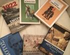 «Θησαυροί» στη Δανειστική Βιβλιοθήκη της ΜΕΡΙΜΝΑΣ ΖΩΗΣ