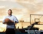 Απ. Θεοφίλης: Η λειτουργία των αθλητικών εγκαταστάσεων στο Δ. Χαϊδαρίου θυμίζει «ξέφραγο αμπέλι»