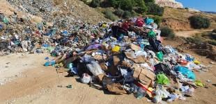 Υπογράφεται η ΣΔΙΤ απορριμμάτων της Περιφέρειας Πελοποννήσου την Παρασκευή 29 Ιανουαρίου, στην Αθήνα