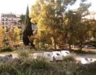 Ρέμα Πικροδάφνης: Ενέργειες του Δήμου Αγίου Δημητρίου με αφορμή την καταγγελία για ρύπανση από πετρέλαιο
