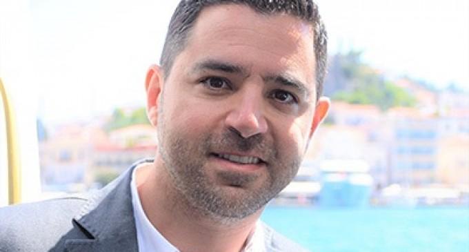 Ανακοίνωση Δημάρχου Πόρου αναφορικά με την κατάσταση της πανδημίας του κορωνοϊού στον Πόρο
