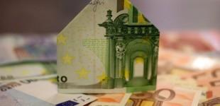 Απόφαση σταθμός: «Κούρεμα» δανείου 200.000 ευρώ σε διαζευγμένη γυναίκα