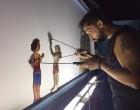 Κυριακές με Καραγκιόζη! Δείτε online παράσταση «Ο Καραγκιόζης στο survivor»