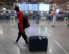 Κορωνοϊός: Υποχρεωτική καραντίνα επτά ημερών για όσους έρχονται από το εξωτερικό