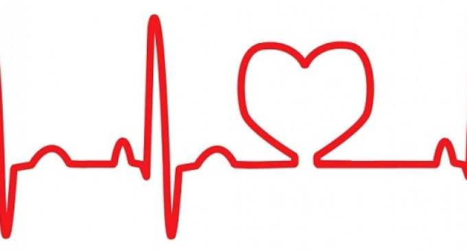Εθελοντική αιμοδοσία από την ΕΠΛΣ