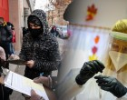 Σχολεία: Πλατφόρμα για test covid και task force για κρούσματα στο Υπουργείο Παιδείας