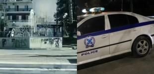 «Τρέξτε σας μαχαίρωσαν το παιδί»: Η μητέρα του 17χρονου στην Αργυρούπολη περιγράφει την επίθεση