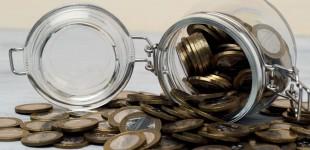«Πιέσεις» για τη δημιουργία bad bank -Τι συμβαίνει με το απόθεμα των κόκκινων δανείων στις τράπεζες