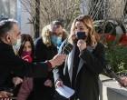 Σοφία Μπεκατώρου: Καταθέτει στον Εισαγγελέα – Πού στοχεύει η εισαγγελική έρευνα