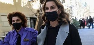 Ιστιοπλοΐα: «Έσπασε» τη σιωπή της για τον βιασμό η 11χρονη – Νέες αποκαλύψεις Μπεκατώρου