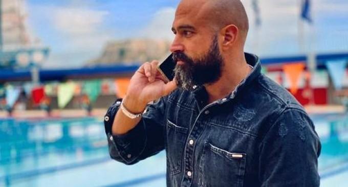 Σκληρή απάντηση Βουράκη για δήθεν «αποκαλύψεις» -Ζητά επίσημα στοιχεία εντός 10 ημερών