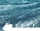 Τα Ελληνικά λιμάνια στην ψηφιακή εποχή