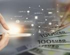 Εφορία: Με ένα κλικ οι συναλλαγές – Τι αλλάζει