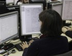 Σε ποιες πέντε περιφέρειες θα γίνουν 7.000 προσλήψεις με επιδότηση μισθού και εισφορών
