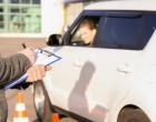 Αλλάζουν όλα στα διπλώματα οδήγησης: Καταγραφή εξέτασης με κάμερες, μαθήματα από τα 17 -Οι 10+1 αλλαγές