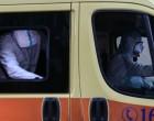 Αυτοκτόνησε η ηλικιωμένη που βρέθηκε απανθρακωμένη στον Πειραιά