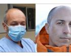 Θρήνος στη Λάρισα για τους δύο γιατρούς που έχασαν τη ζωή τους στον Όλυμπο