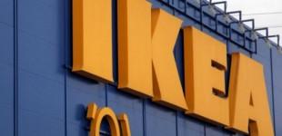 Ανοίγει το νέο mini IKEA στον Πειραιά